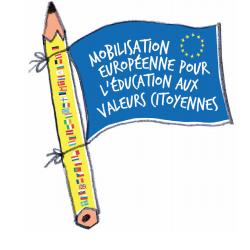 Declaration-of-Paris-646x250